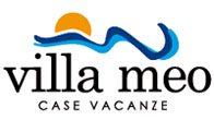 Villa Meo – Case Vacanze